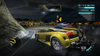 Need for Speed: Carbon, master_000088_bmp_jpgcopy.jpg