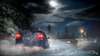 Need for Speed: Carbon, nfscarx360scrn11.jpg