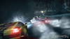 Need for Speed: Carbon, nfscarx360scrn13.jpg
