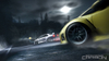 Need for Speed: Carbon, nfscarx360scrn14.jpg