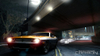 Need for Speed: Carbon, nfscarx360scrn22r.jpg