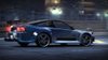 Need for Speed: Carbon, nfscarx360scrn240sx01.jpg