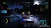Need for Speed: Carbon, nfscarx360scrn26.jpg
