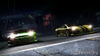 Need for Speed: Carbon, nfscarx360scrn4.jpg