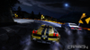 Need for Speed: Carbon, nfscarx360scrn42.jpg