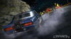 Need for Speed: Carbon, nfscarx360scrn48.jpg