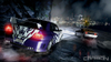 Need for Speed: Carbon, nfscarx360scrn4r.jpg