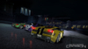 Need for Speed: Carbon, nfscarx360scrn5.jpg