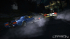 Need for Speed: Carbon, nfscarx360scrn56.jpg