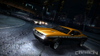 Need for Speed: Carbon, nfscarx360scrn7.jpg