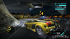 Need for Speed: Carbon, nfscarx360scrn88.jpg