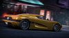 Need for Speed: Carbon, nfscarx360scrnccx01.jpg