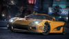 Need for Speed: Carbon, nfscarx360scrnccx02.jpg