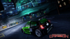 Need for Speed: Carbon, nfscarx360scrnclio2.jpg