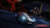 Need for Speed: Carbon, nfscarx360scrnfordgt1.jpg