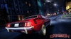 Need for Speed: Carbon, nfscarx360scrnhemicuda1.jpg