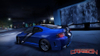 Need for Speed: Carbon, nfscarx360scrnmonaro1.jpg