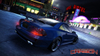 Need for Speed: Carbon, nfscarx360scrnsl652.jpg