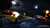Need for Speed: Carbon, nfscarx360scrntouched41.jpg