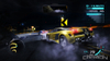 Need for Speed: Carbon, nfscarx360scrntouched85.jpg