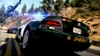 Need for Speed Hot Pursuit, action1.jpg