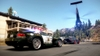 Need for Speed Hot Pursuit, action3.jpg