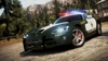 Need for Speed Hot Pursuit, dodge_viper_cop.jpg