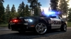 Need for Speed Hot Pursuit, nfshp_fordshelbygt500cop.jpg