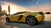 Need for Speed Hot Pursuit, nfshp_mclarenmp412c.jpg