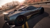 Need for Speed Hot Pursuit, nfshp_zondacop.jpg