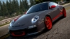 Need for Speed Hot Pursuit, porsche_gt3rs.jpg