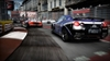 Need for Speed: Shift, nfs_shift_4_bmp_jpgcopy.jpg