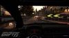 Need for Speed: Shift, nfs_shift_audi_3.jpg