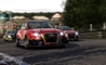 Need for Speed: Shift, nfs_shift_audi_4.jpg
