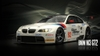Need for Speed: Shift, nfs_shift_bmw_gt2_.jpg