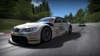 Need for Speed: Shift, nfs_shift_bmw_gt2_screen1.jpg