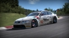 Need for Speed: Shift, nfs_shift_bmw_gt2_screen_3.jpg