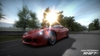 Need for Speed: Shift, nfs_shift_ferrari_599_gtb_fiorano_wm_bmp_jpgcopy.jpg