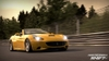 Need for Speed: Shift, nfs_shift_ferrari_california_wm_bmp_jpgcopy.jpg