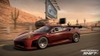 Need for Speed: Shift, nfs_shift_ferrari_f430_gtc_wm_bmp_jpgcopy.jpg