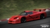 Need for Speed: Shift, nfs_shift_ferrari_f50_gt_wm_bmp_jpgcopy.jpg