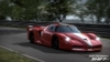Need for Speed: Shift, nfs_shift_ferrari_fxx_wm_bmp_jpgcopy.jpg