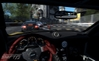 Need for Speed: Shift, nfs_shift_porsche_4.jpg