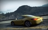 Need for Speed World, nfs_world_11.jpg