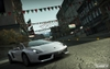 Need for Speed World, nfs_world_12.jpg