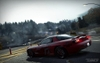 Need for Speed World, nfs_world_19.jpg