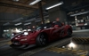 Need for Speed World, nfs_world_22.jpg