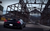 Need for Speed World, nfs_world_40.jpg