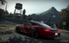 Need for Speed World, nfs_world_43.jpg