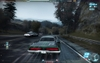 Need for Speed World, nfs_world_44.jpg